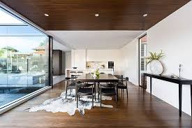 heritage house home interiors heritage house in melbourne charms with a curvy contemporary