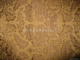 Orange Curtain Material Precious Damask Curtain Fabrics And Curtain Hdegitimphoto In