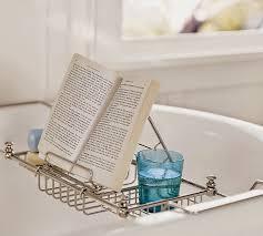 small bathroom chic tranquil spa inspired accessories u2013 rotator rod