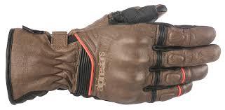 vintage motocross gloves 2018 alpinestars apparel lineup first look top 7 new gear