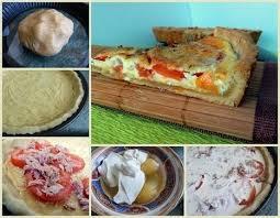 amour de cuisine pizza recette du ramadan 2017 وصفات رمضان أطباق رمضان76 مطبخ رمضان page