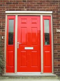 Red Door Red Doors Cliparts Free Download Clip Art Free Clip Art On