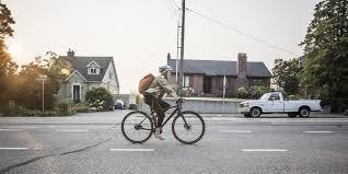 how to dress pro cyclingtips how to get into cycling bike basics rei expert advice