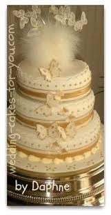 butterfly wedding cake wedding cakes pictures and cake decorating ideas from craftspeople