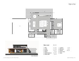 cedar homes floor plans turkel design plan library house