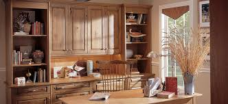 custom kitchen u0026 bathroom cabinets cabinetry long island