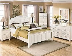 ensemble de chambre mobilier chambre à coucher chêtre