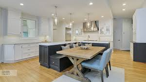 how to build a kitchen island with seating build a kitchen island with seating rolling kitchen island with
