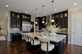 Kitchen Cabinet Reface Cost Marvelous Cabinet Refacing Cost With Natural Light Kitchen Island