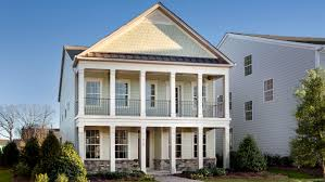 south carolina house plans new homes in charlotte nc charlotte
