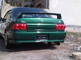 modified toyota corolla 1998 toyota corolla 1994 review amazing pictures and images u2013 look at