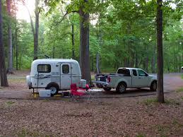subaru camping trailer not much interest information on the casita patriot 13