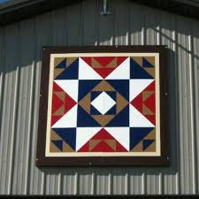 Barn Quilt Art 150 Best Barn Quilts Images On Pinterest Barn Quilt Patterns