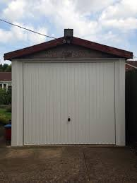 Overhead Door Fargo Garage Doors The Best Garage Door For Your Home Part 44