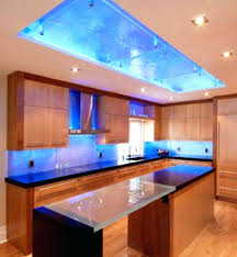 Best Lighting For Kitchen Ceiling Kitchen Ceiling Lighting Ideas Medium Size Of Pendant Lights