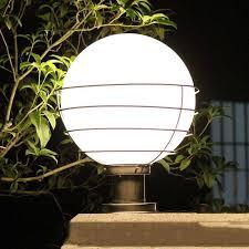 string light suspension kit stainless steel outdoor lights lovely buy stainless steel globe
