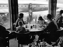 restaurant chains restaurant ing through history