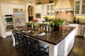 chic gourmet kitchen gallery with additional gourmet kitchen
