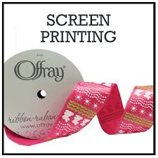 offray accessories offray custom ribbon packaging