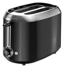 Panasonic Xpress Toaster Oven Amazonsmile Panasonic Pan Nb G110pw Flash Xpress Toaster Oven
