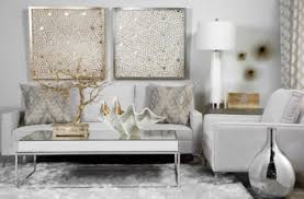 Z Gallerie Living Room Ideas Z Gallerie Living Room Home Design Ideas