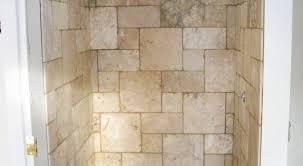 bathroom tile pattern ideas shower bathroom shower tile designs devotion kitchen tiles