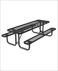 Build A Picnic Table Cost by 100 Folding Picnic Table Designs Folding Picnic Table Bench