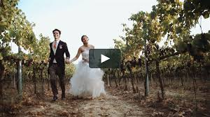 109 Best Wedding On The Isabelle Daza And Adrien Semblat Wedding On Vimeo
