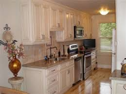 antique white kitchen cabinets antique white kitchen cabinets home design modern columbus by