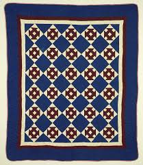 quilts e to h quilt exhibit hosted by the nebraska history museum