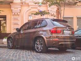 Bmw X5 E70 - bmw x5 m e70 2013 3 november 2016 autogespot