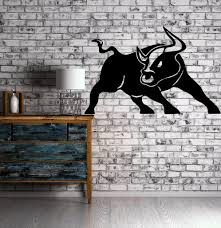 animals birds and butterfles wall vinyl decal u2013 wallstickers4you