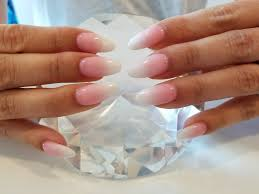 best place to get nails done in charlotte nc nail art ideas