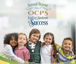 Makeup Schools In Orange County Home Orange County Public Schools
