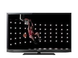 best black friday music deals 483 best black friday tv deals 2012 images on pinterest friday
