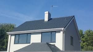 roof amazing grey roof tiles cool image of home exterior