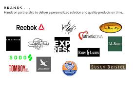 sweater brands brands