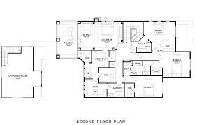 master bedroom plans with bath master bathroom floor planschanges room for a master bath