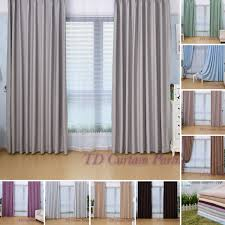 Purple Grey Curtains Curtain 89 Frightening Purple And Grey Curtains Images
