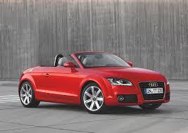 audi tt convertible audi tt roadster specs 2007 2008 2009 2010 2011 2012 2013