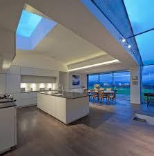 Flooring For Open Floor Plans Kitchen Open Floor Plan With Kitchen Also Outdoor View Island