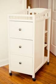 Diapers Changing Table Small Baby Changing Table Foter