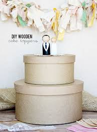 cake wedding toppers diy wooden cake toppers live laugh rowe