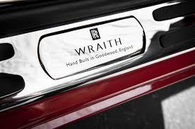 bentley wraith doors 2014 rolls royce wraith first test