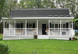 porch building plans fascinating deck plans for mobile homes new deckinghow to diy