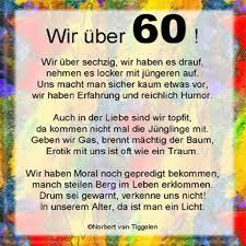 60 hochzeitstag spr che sprüche zum 60 geburtstag kurz spruchundwunsch website