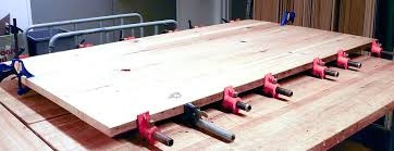 best wood for table top build table top learn how to build this rustic wood farmhouse coffee