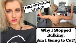 Bulking Memes - why i stopped bulking am i cutting suffering from body