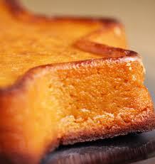 cuisiner les patates douces gâteau de patates douces les meilleures recettes de cuisine d ôdélices