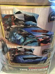 Batman Home Decor Articles With Batman Comforter Full Tag Stupendous Batman Bedding